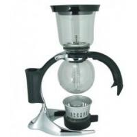 China Hotel Equipment And Ware Juice Extractor on sale