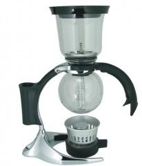 China Hotel Equipment And Ware Juice Extractor