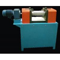 Quality Two Roller Mill wholesale