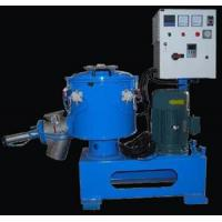 Quality Plastic Auxiliary Machinery wholesale