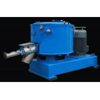 Quality Vertical Cooling Mixer wholesale