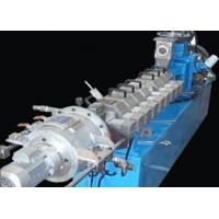 Quality Co-Rotating Twin Screw Extruder wholesale