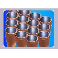Quality Copper mould tube wholesale