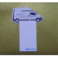 Quality Customized Magnetic Notepad wholesale