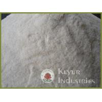 Buy cheap Psyllium Husk Powder from wholesalers
