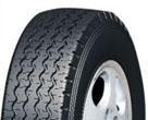 Cheap Semi-Steel Radial Car Tire for sale