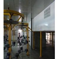 Quality Clean-room coating system wholesale