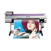 Full Sticky Sublimation Paper