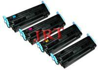 Quality Remanufactured HP 2600 Color Toner cartridge wholesale