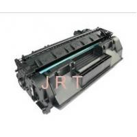 China REMANUFACTURED HP P2035 TONER CARTRIDGE LOW on sale