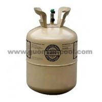 Buy cheap R409A refrigerant from wholesalers
