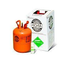 Buy cheap R404A refrigerant from wholesalers