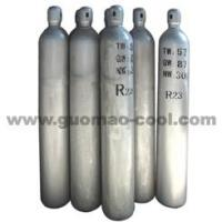 Buy cheap R23 refrigerant from wholesalers