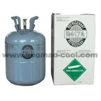 Buy cheap R417A refrigerant from wholesalers