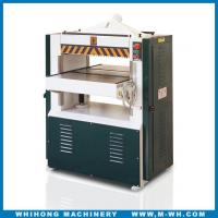 Quality Planer & Sander wholesale