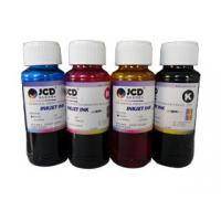 China Dye ink for canon cli-8 on sale