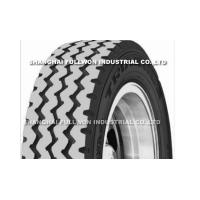 Quality TRIANGLE-TBR-Tyres-TR628 wholesale