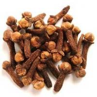 Quality Clove (Lovang) wholesale
