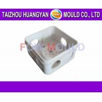 Quality Electronic Mould wholesale