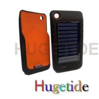 Buy cheap Solar mobile charger D-031 product