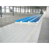 Quality Sandwich Panels Products HD07 wholesale