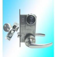 Quality C1-L Fireproof door lock for ship wholesale