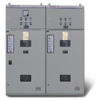 Quality AC high voltage ring network siwthgear wholesale