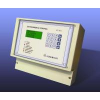 Quality Environment Control Equipments Environment Controller wholesale