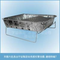 Quality Disposible Barbecu wholesale