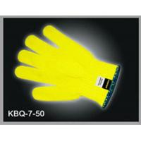 Quality Kevlar cutting resistant gloves wholesale
