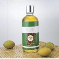 Quality olive oil for beauty wholesale