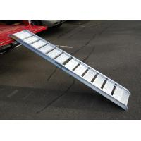China CAR RAMPS on sale