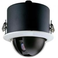 Quality High-Speed Camera CRA-SD668T wholesale