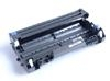 China Brother DR 350 Drum Unit