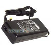 Buy cheap ACER Input100-240VAC 1.4A 50-60Hz product