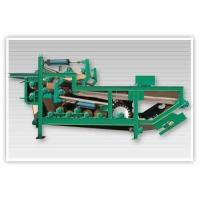 Quality TGYL series cincture type presses filter machine wholesale