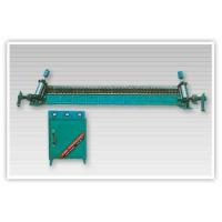 Quality ZKF series compounding type air-powered drawknife wholesale