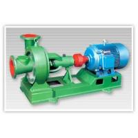 China Two-phase flows paper pulp pump for sale