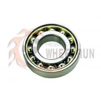 Quality Spherical roller bearing wholesale