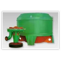 TGDS series vertical low-thick waterpower pulp machine for sale