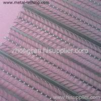 Metal Lath Hebei,China (Mainland)