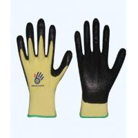 Quality Nitrile gloves wholesale