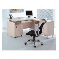 commercial office desks images - commercial office desks