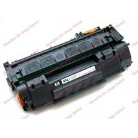 Quality For Compatible HP49a Toner Cartridge (5949A)HP 49A wholesale