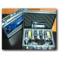 Quality Soming HID Xenon Kit: 9004 wholesale
