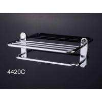 China Toilet Paper Hold Stand/ Dish Rack 4420-C on sale