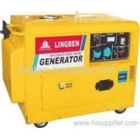 Buy cheap power diesel generator product
