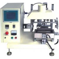 Buy cheap WS-880 Turnover-forward Type Soldering Machine product