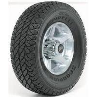 Quality pirelli tyre wholesale