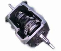 Quality reconditioned gearbox wholesale